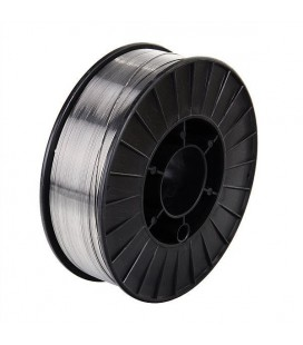 Сварочная проволока флюсовая 0.9 мм (1 кг) X-Treme E71T-11