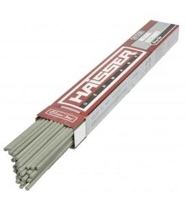 Сварочные электроды 3.0 мм (1 кг) Haisser E6013