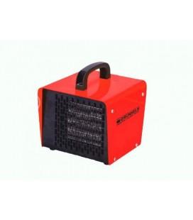 Обогреватель электрический Grunhelm РТС-3000