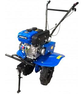 Мотокультиватор Forte MK-2K-7.0 (колеса 4,00-10, 7л.с.)