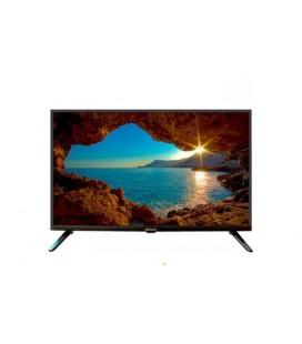 Телевизор Grunhelm GTV43S04FHD 43 дюйма 1920х1080 Full HD SMART