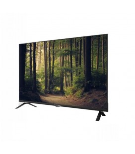 Телевизор Grunhelm G32HSFL7 Frameless SMART TV HD 1366x768
