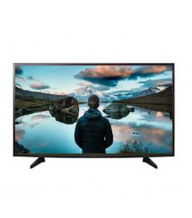 Телевизор Grunhelm GTV50S05UHD 50 дюймов 3840х2160 Ultra HD SMART Телевизор