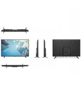 Телевизор Grunhelm G58USF8G Smart TV (4K) Ultra HD 3840х2160