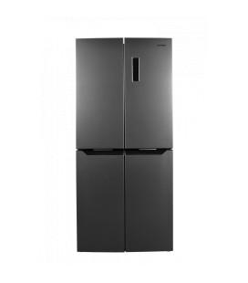 Холодильники Multi-Door Grunhelm GMD-180HNX