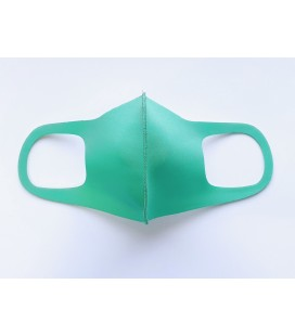 Многоразовая антибактериальная маска Pitta