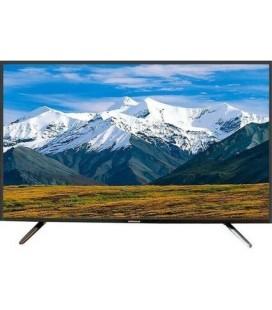 Телевизор Grunhelm GTHD24T2