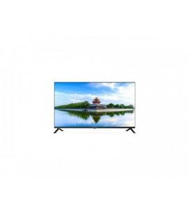 Телевизор Grunhelm GTHD42T2