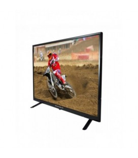 Телевизор Grunhelm GT9FHD42