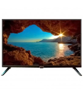 Телевизор Grunhelm GT9HD32-GA T2 SMART HD