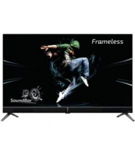 Телевизор Grunhelm GT9HDFLSB32-GA 32 дюйма HD 1366x768 SoundBar