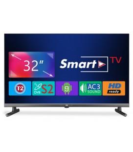 Телевизор Reca RTHD32T2