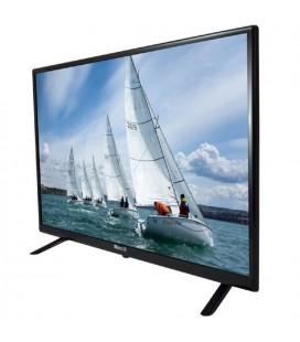 Телевизор Reca RT9HD32