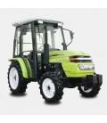 Трактор DW 244 AС