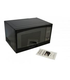 Микроволновая печь Grunhelm 23MX-523-B