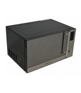Микроволновая печь Grunhelm 23MX-923-S Grunhelm