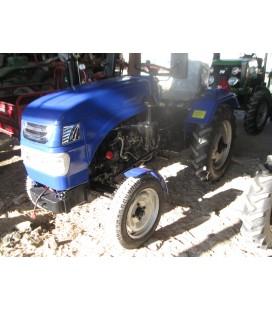 Трактор Xingtai T22 NEW