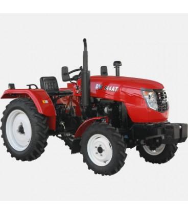 Трактор DW 244 AТ