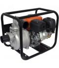 Мотопомпа бензиновая Vitals USK 3-60b