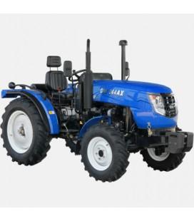 Трактор DW 244 AХ
