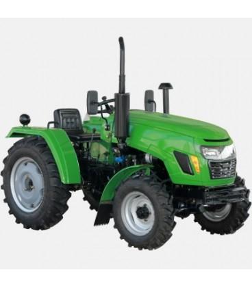 Трактор DW 244 Т