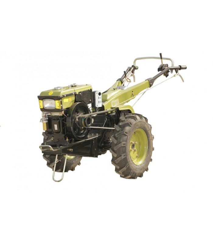 Новый двигатель Д-48 для трактора МТЗ -5 ЛС - Запчасти в.
