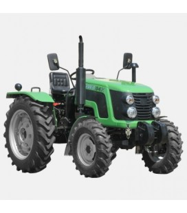 Трактор DW 404 D