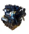 Запчасти на двигатель TY395IT