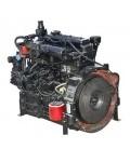 Запчасти на двигатель 4L22BT