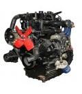 Запчасти на двигатель TY2100IT