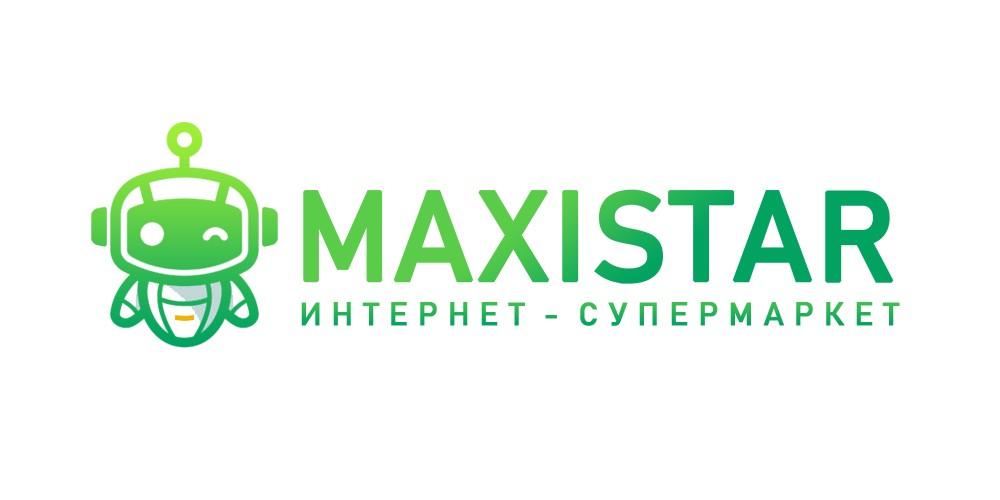 Maxistar